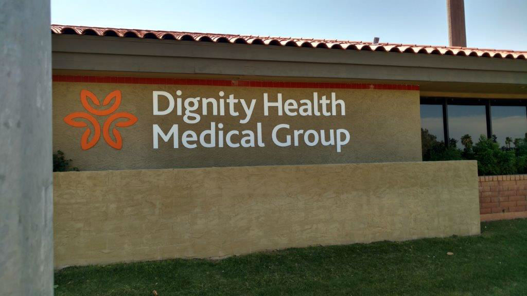 Dignity Health Medical Group Family and Specialty Medicine - Paradise Valley image 0