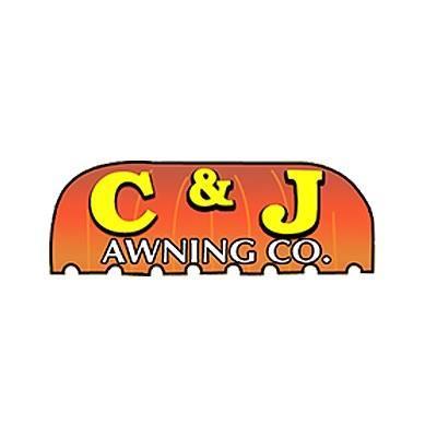 C & J Awning