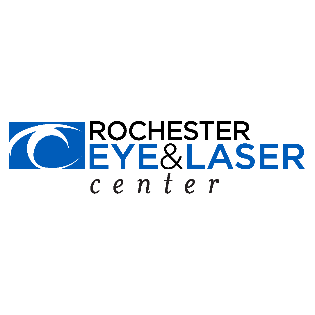 Rochester Eye And Laser Center Coupons Near Me In