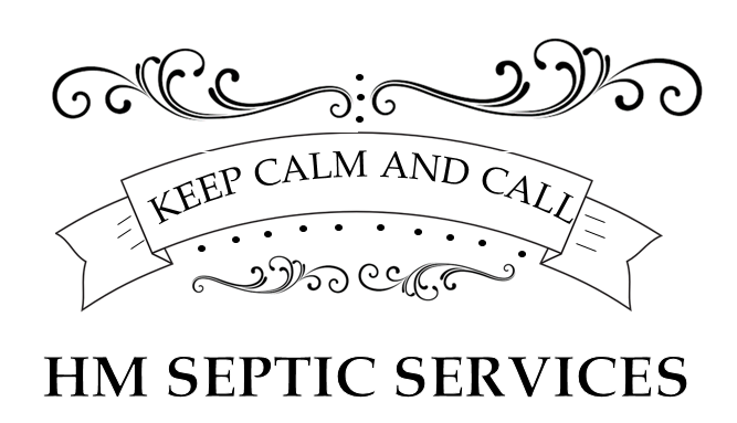 HM Septic Services image 1