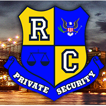 RC Security