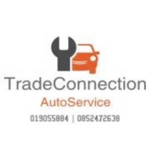 Trade Connection Auto Services