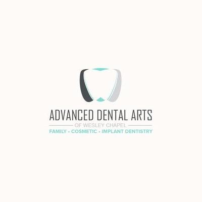 Advanced Dental Arts of Wesley Chapel