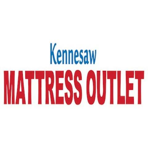 Kennesaw Mattress Outlet Kennesaw GA pany Information