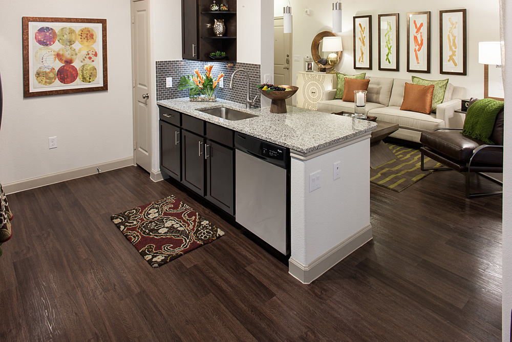 The Preserve at Spring Creek Apartments in Tomball, TX image 4