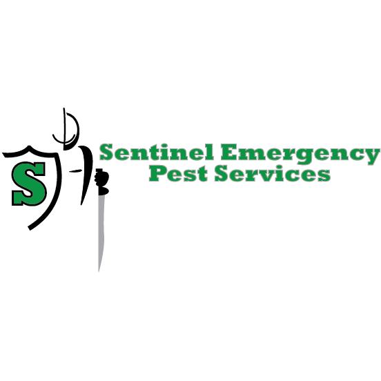 Sentinel Emergency Pest Services