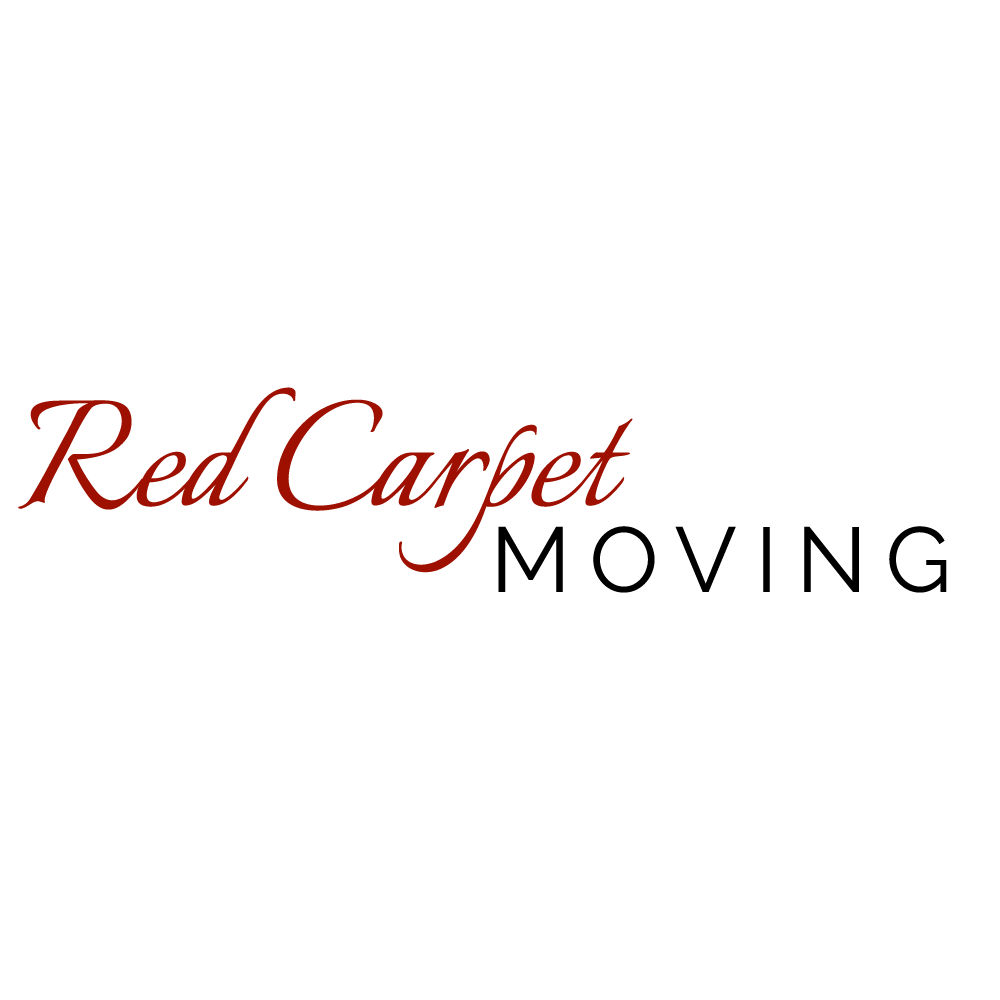 Red Carpet Moving Company - Las Vegas, NV - Movers