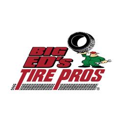 Big Ed's Tire Pros image 1