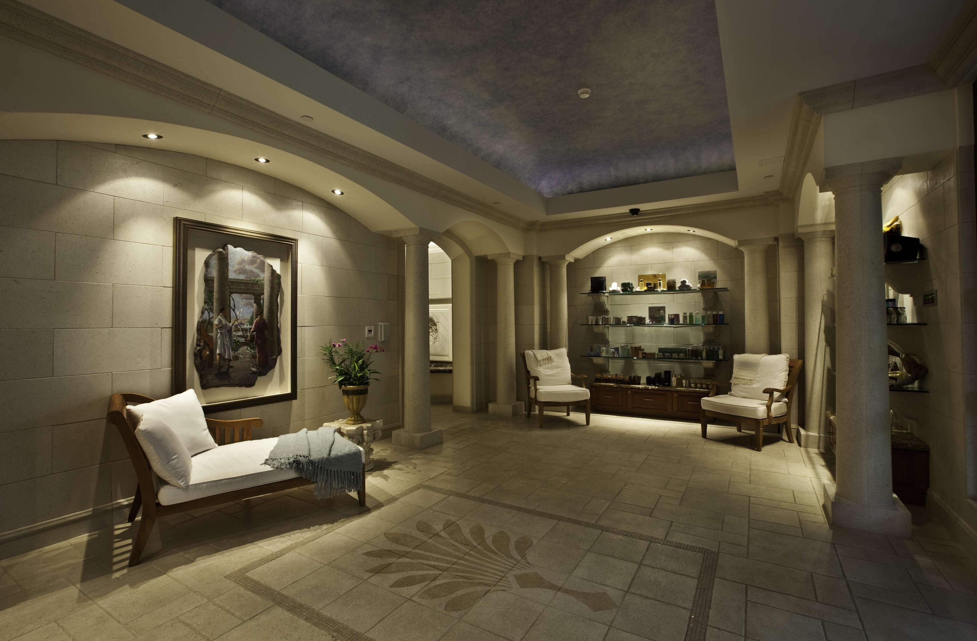 Hilton Marco Island Beach Resort and Spa