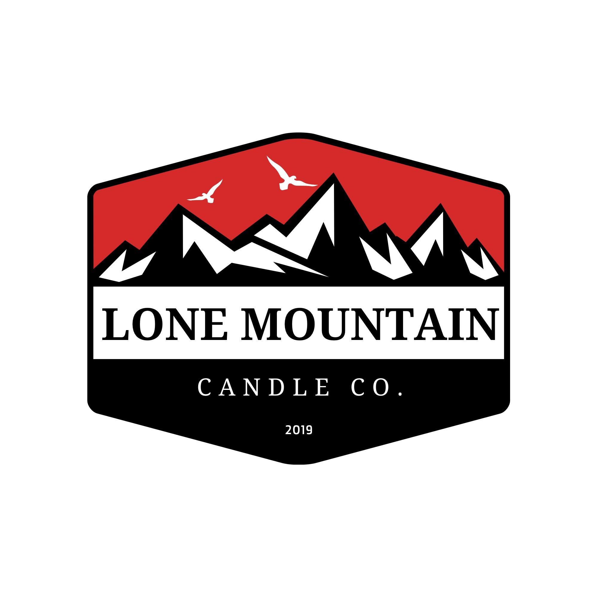 Lone Mountain Candle Company