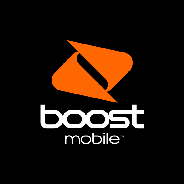 Boost Mobile by Titan Connection image 4