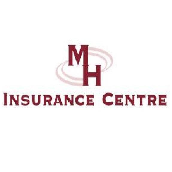 M H Insurance Center