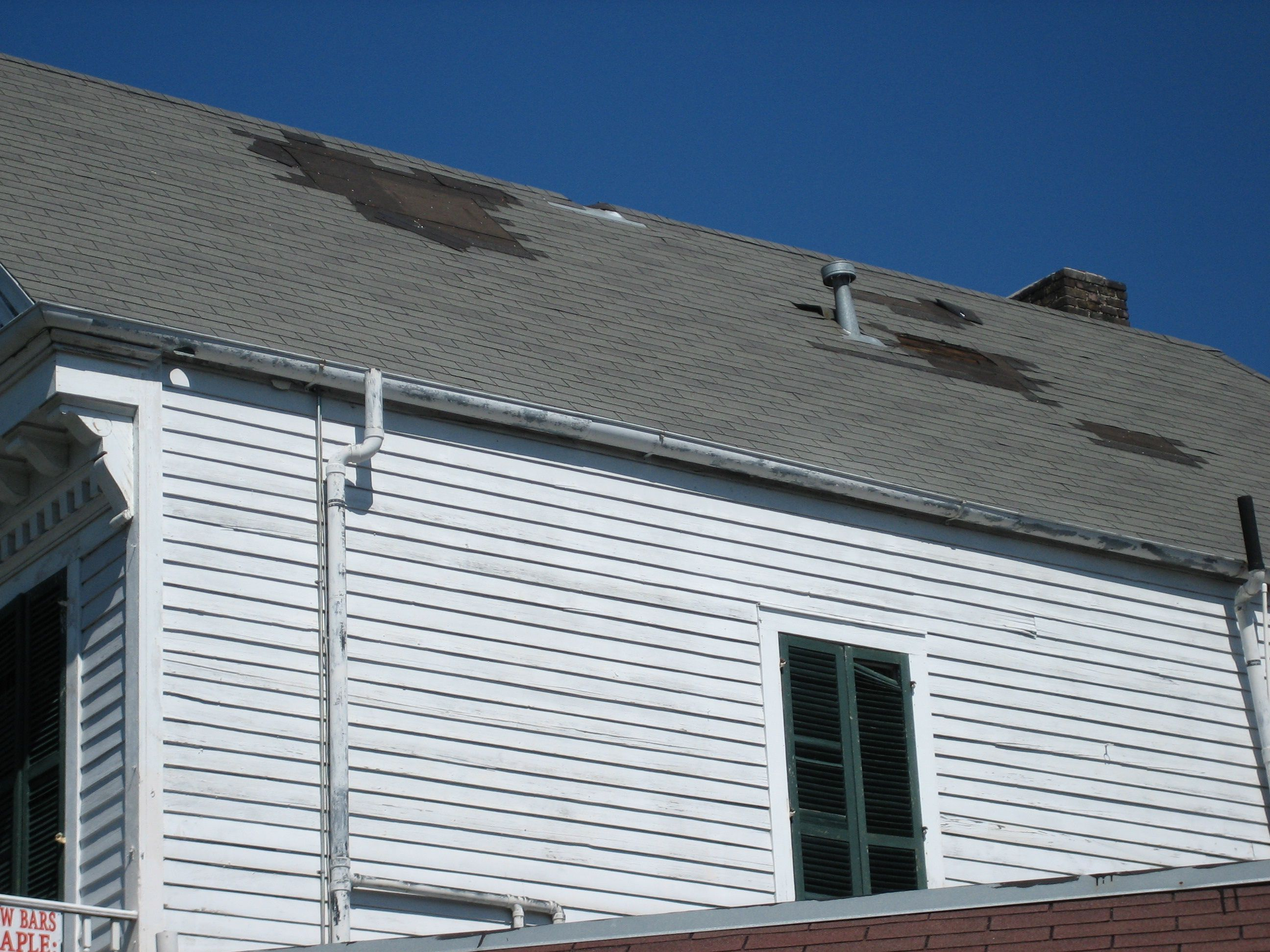 HomePropertyDamage.com image 1