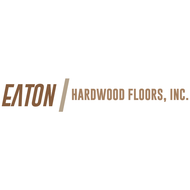 Eaton Hardwood Floors Inc