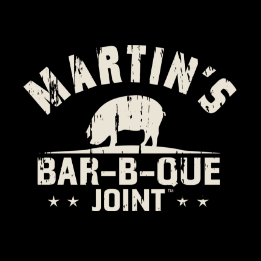Martin's Bar-B-Que Joint image 4