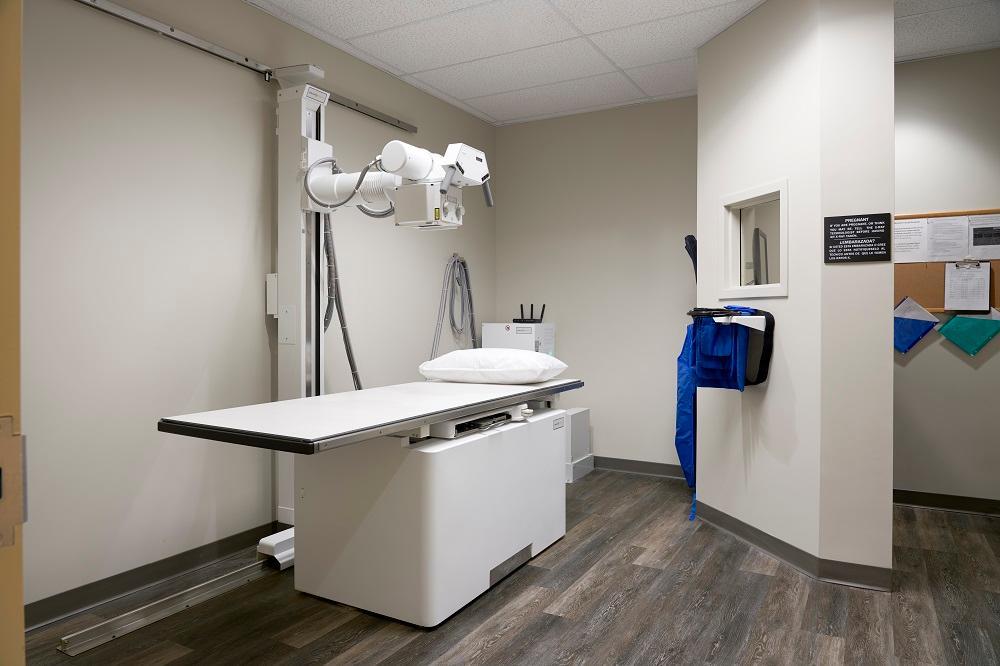 CareNow Urgent Care - Murfreesboro Medical Center Parkway image 8