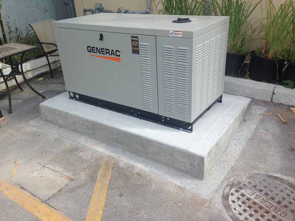 Reliable power systems boca raton fl business page