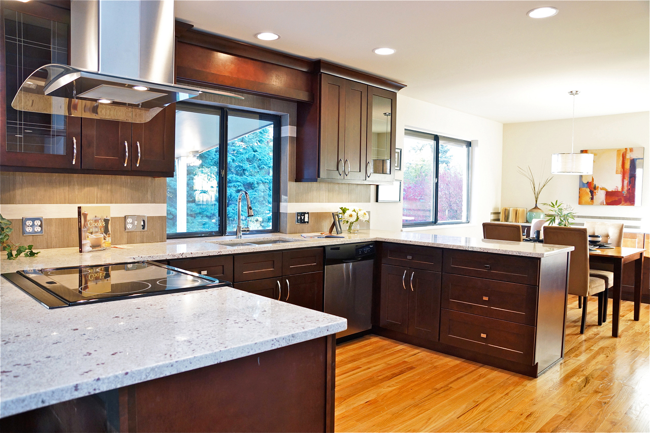 Designer's Choice Cabinets & Countertops image 4