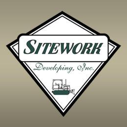 Sitework Developing, Inc