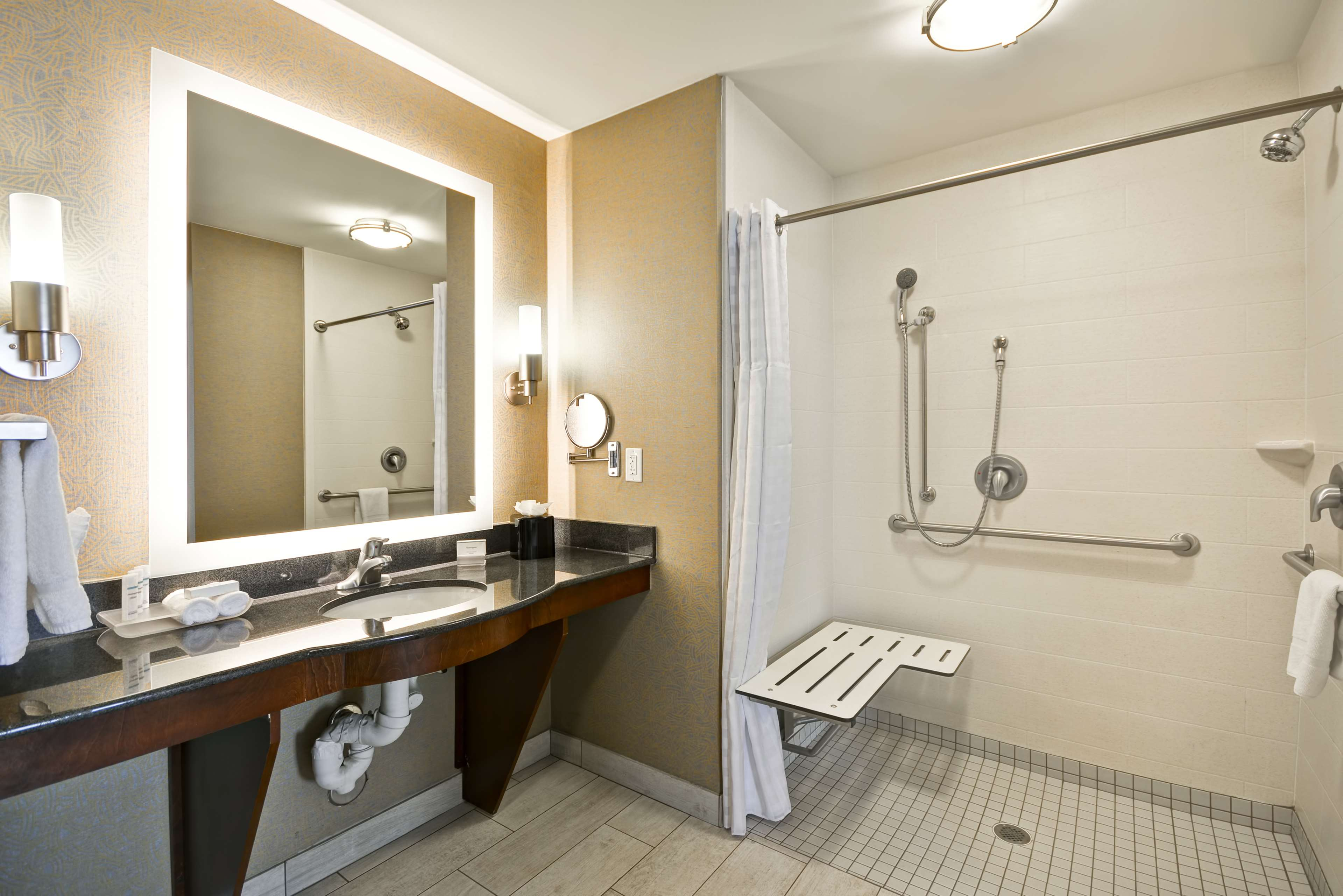 Homewood Suites by Hilton Wilmington/Mayfaire, NC image 30