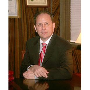 Anthony Ramirez, DDS, MAGD