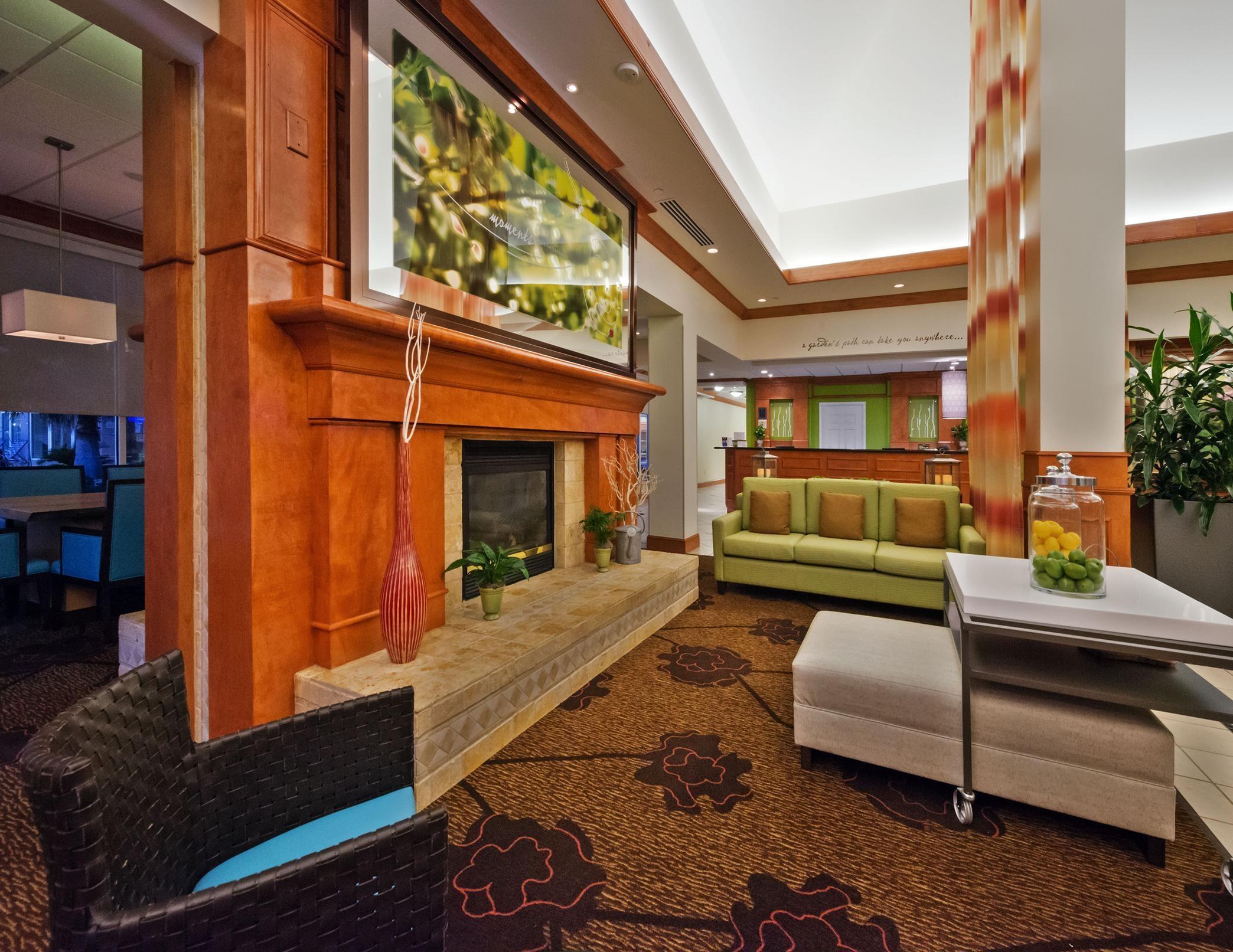 Hilton Garden Inn West Monroe 400 Mane Street West Monroe, LA Hotels ...