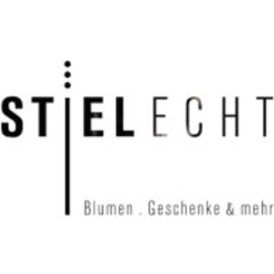 Logo von Stielecht