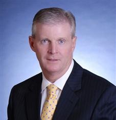 John Bailey - Ameriprise Financial Services, Inc. image 0