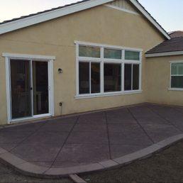 Southern California Patios image 2