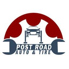 Post Road Auto and Tire