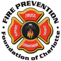 The Fire Prevention Foundation of Charlotte image 0