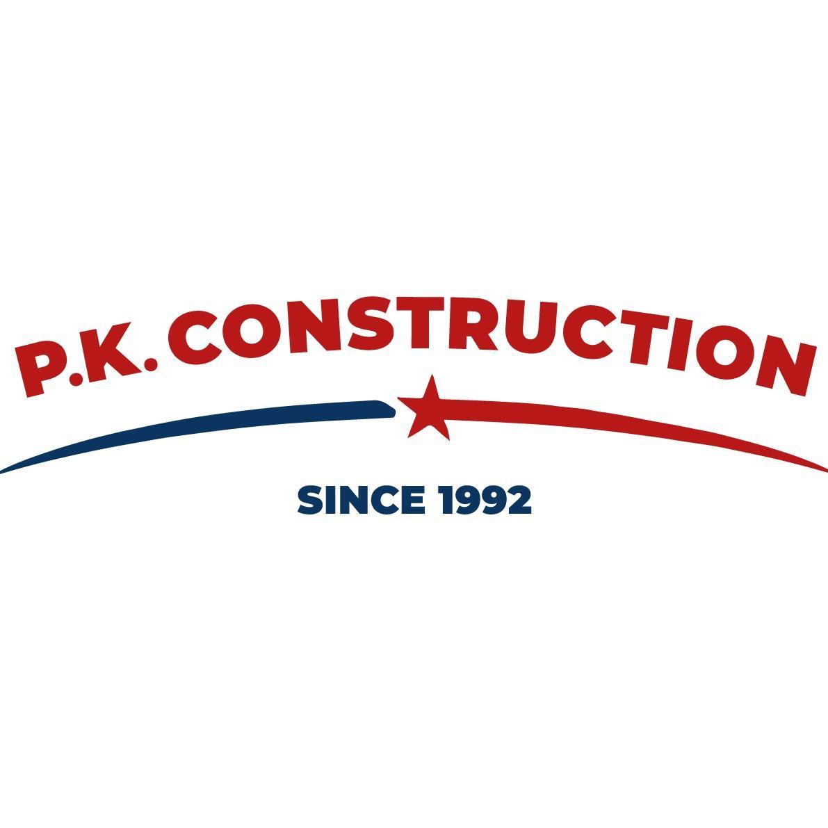 PK Construction