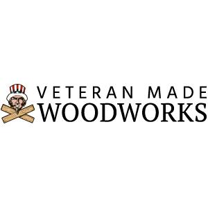 Veteran Made Woodworks, LLC image 13
