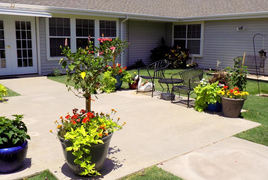 Mackenzie Place image 5