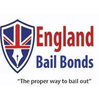 England Bail Bonds