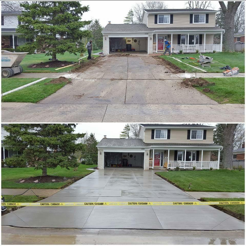 Reliable Custom Concrete, Inc. image 12