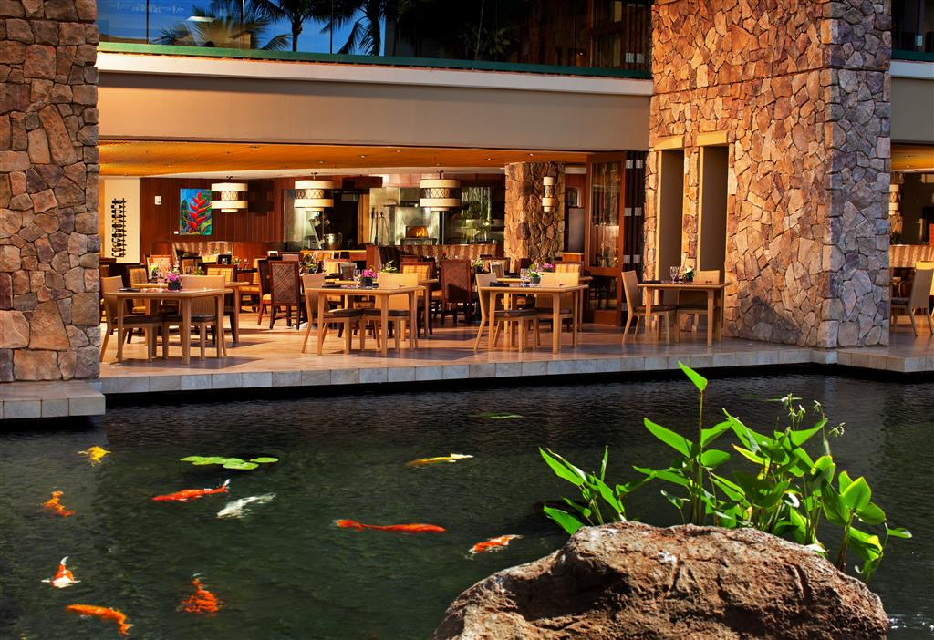 The westin ka 39 anapali ocean resort villas in lahaina hi for 3200 diamond eight terrace
