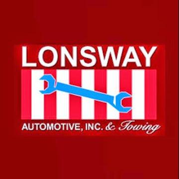 Lonsway Automotive & Towing Inc