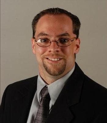Allstate Insurance Agent: Ryan Dittmar image 0