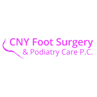 CNY Foot Surgery & Podiatry Care P.C.