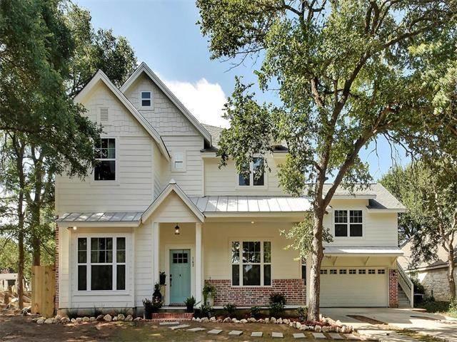 Palladian Residential, LLC image 12
