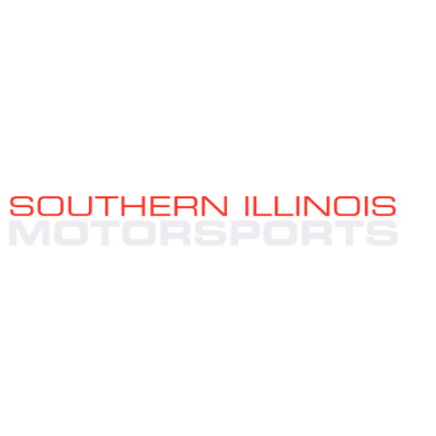 Southern Illinois Motorsports
