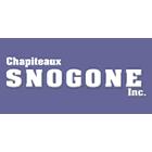 Abris Snogone à Laval