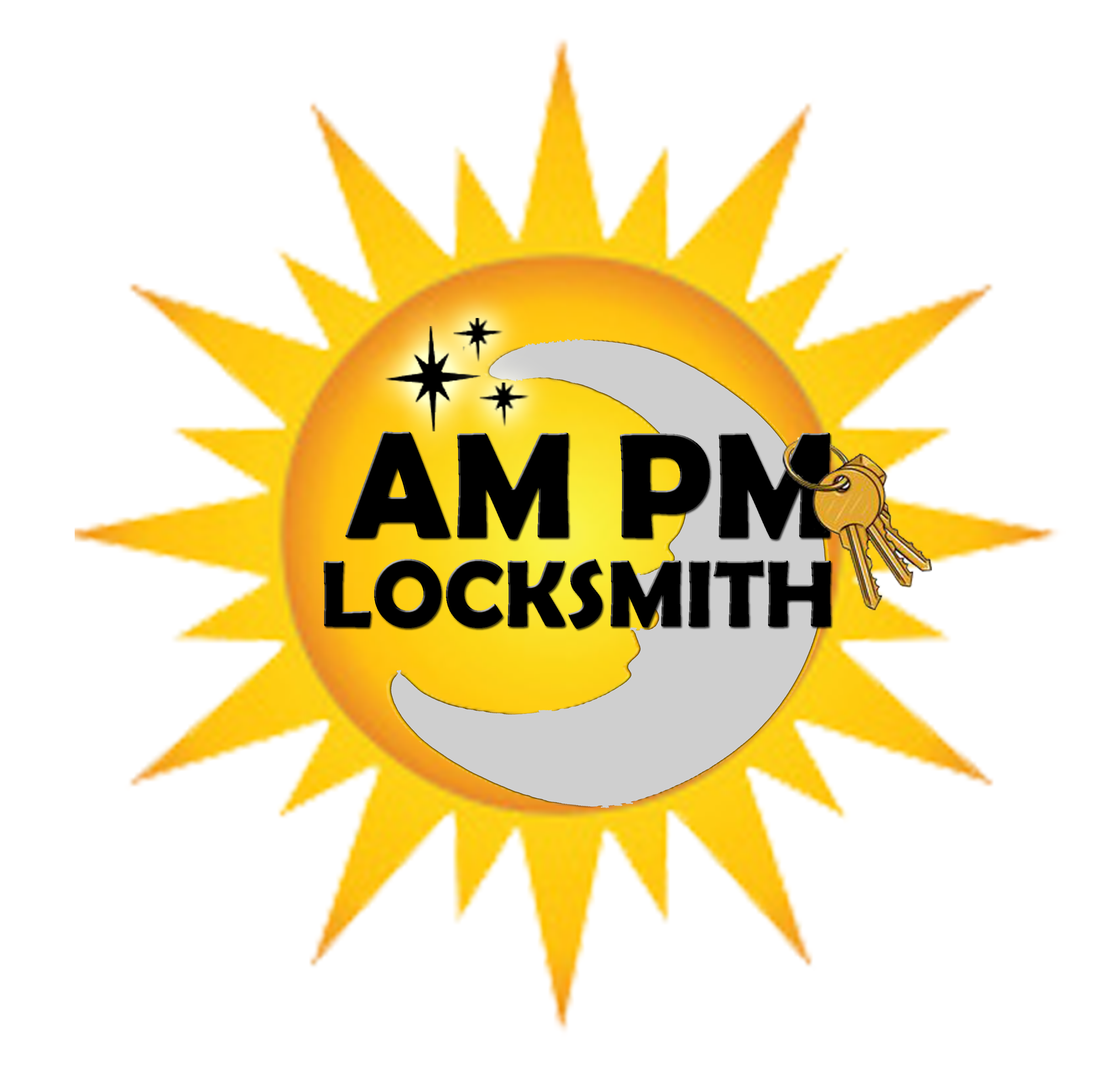 AM-PM Roswell Locksmith image 0