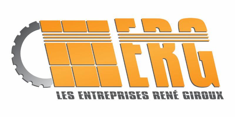 Les Entreprises René Giroux Inc - Sciage et Forage de Béton