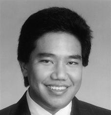 Aaron Ihori - Ameriprise Financial Services, Inc.