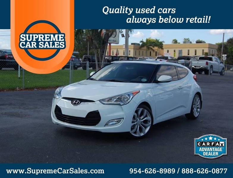 SUPREME CAR SALES LLC image 4