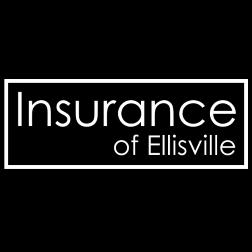 Insurance of Ellisville