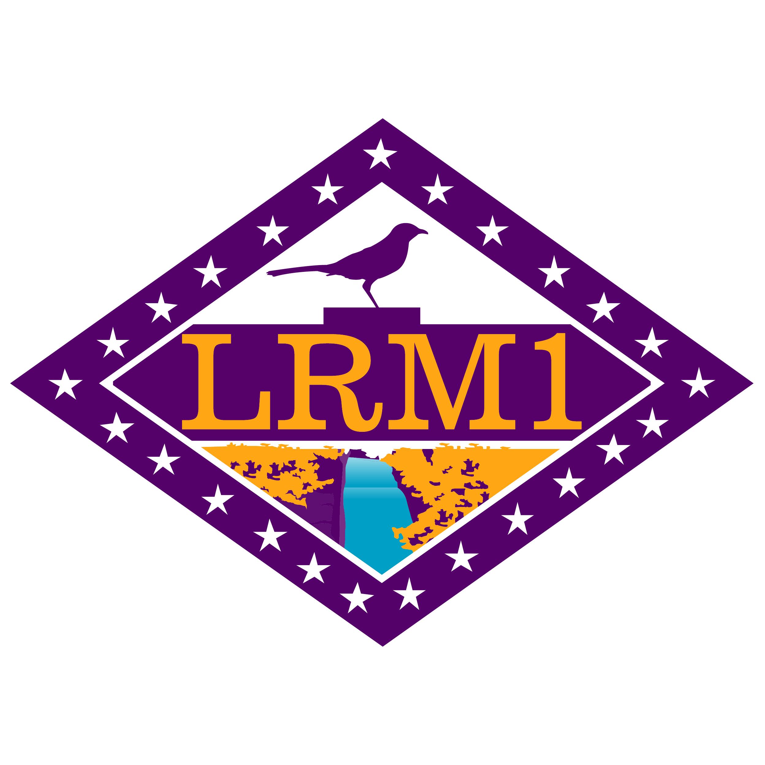 LRM RiverValley Marketing - Fort Smith, AR 72901 - (479)739-0240 | ShowMeLocal.com