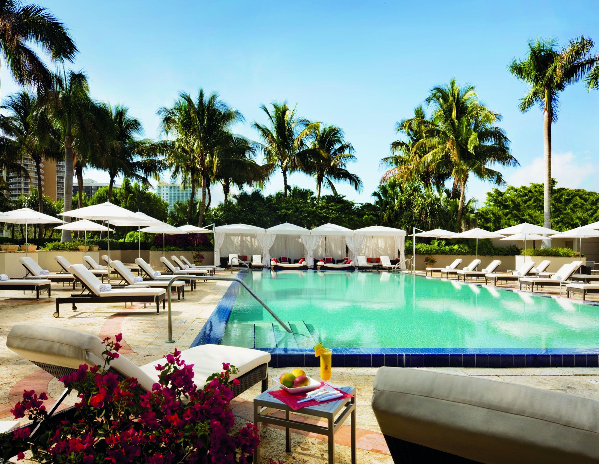 The Ritz-Carlton Coconut Grove, Miami in Miami, FL, photo #13